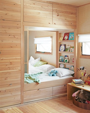 built in bunk beds kiddiewinks rest play create inspiration and ideas 13030